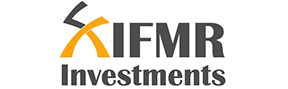 IFMR Investments